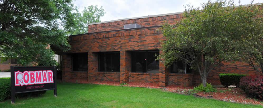 Building01-sm